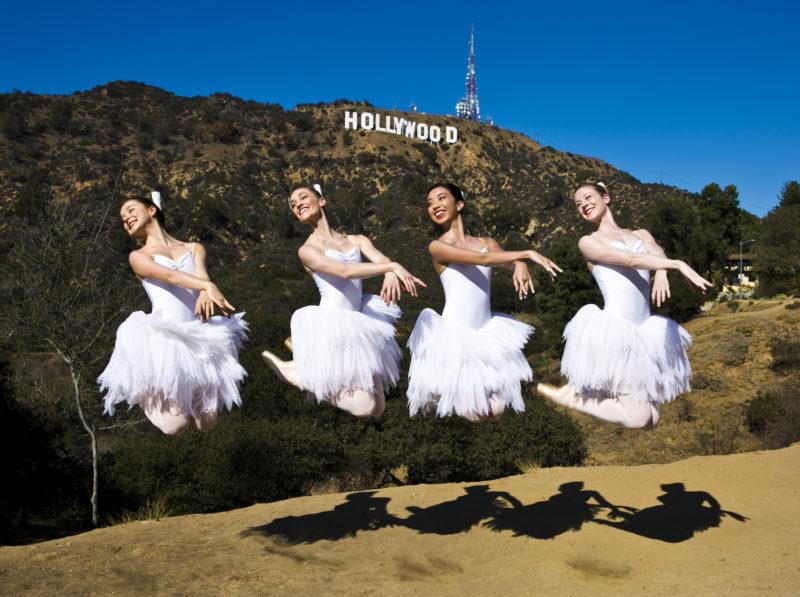 LisaTomesetti_Hollywood-Cygnets.-2014_FEATURE.jpg