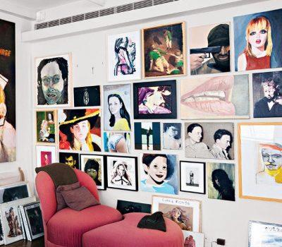 Hirt-Art-Lede-Image-via-nymagcom