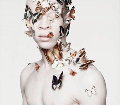 Justin Dingwall, Mob II, 2016, photographic print, 84 x 60 cm_1