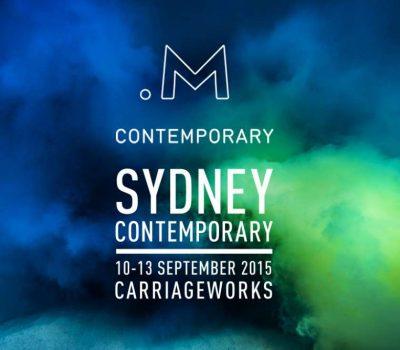 SydneyContemp_MContemp_image_2