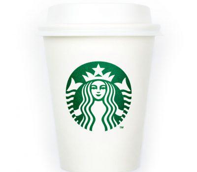 capo-printed-file-coffee-small